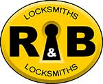 R&B Locksmiths