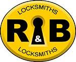 R&B Locksmiths